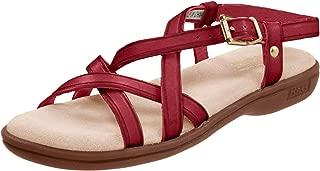 G.H. Bass & Co. Women's Margie Sandal