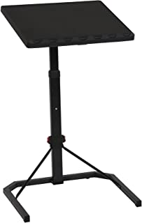 Cosco Multi-Functional Personal Folding Table
