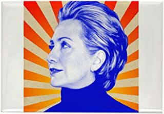 Best hillary clinton magnet Reviews