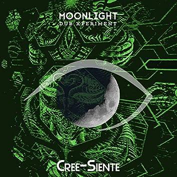 Cree-Siente