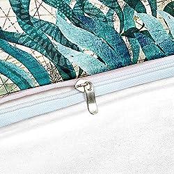 powerful Turquoise Duvet Cover Turquoise Duvet Cover Set Turquoise Mediterranean Style Marine Theme Design Ocean…