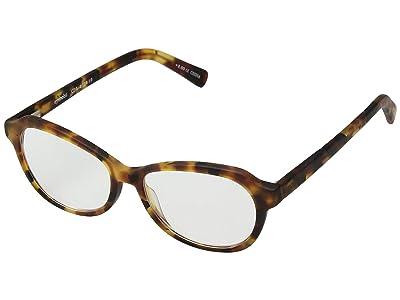 eyebobs Cpa (Tortoise) Reading Glasses Sunglasses