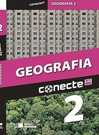 Conecte. Geografia - Volume 2