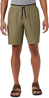Columbia Men's Twisted Creek Short, UV Protection, Breathable