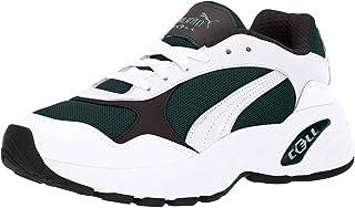 Men's Cell Viper Sneaker