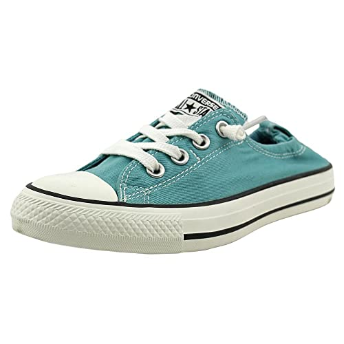 7f5ef5dd0b53 Converse Women s Chuck Taylor All Star Shoreline Low Top Sneaker