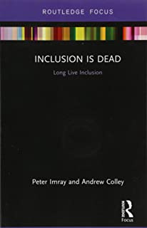 Inclusion is Dead: Long Live Inclusion