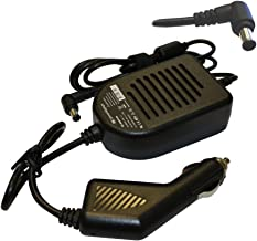 Best sony vaio pcg 71311m charger Reviews