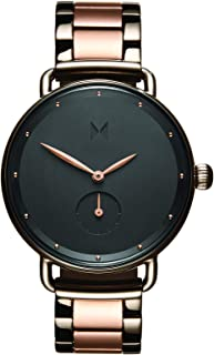 Bloom Watches | 36MM Women's Analog Minimalist Watch