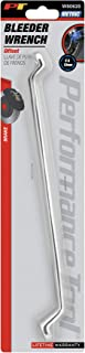 Performance Tool W80620 8mm by 10mm 8 x 10mm Offset Brake Bldr Wr