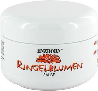 ENZBORN Ringelblumensalbe, 250 ml
