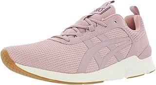 ASICS Gel-Lyte Runner Running Mens Shoes Size