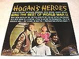 hogan's heroes (sing the best of world war 2)