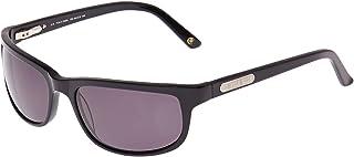 يو.اس. بولو . نظارة شمسية للجنسين - بمقاسات 62 - 19 - 130 ملم، موديل 703
