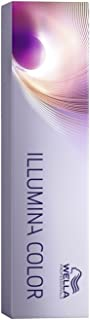 Wella Illumina Color 8/, 60 ml