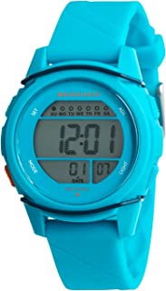 Stringer S surf watch childrens digital boys