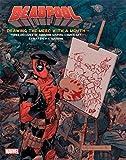 Deadpool. El arte del mercenario Bocazas (PRODUCTO ESPECIAL)