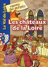 Best le petit du chameau Reviews