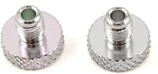 SAB Aluminum Canopy Locking - Goblin 500 [H0248-S]