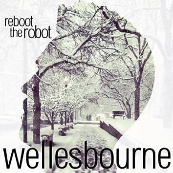 Wellesbourne