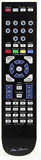 RM-serie vervangende afstandsbediening voor Sony DAV-DZ280
