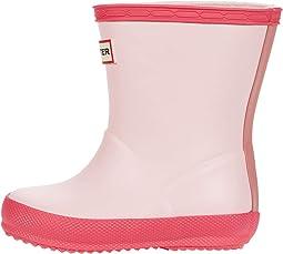 Original Kids' First Classic Rain Boot (Toddler/Little Kid)