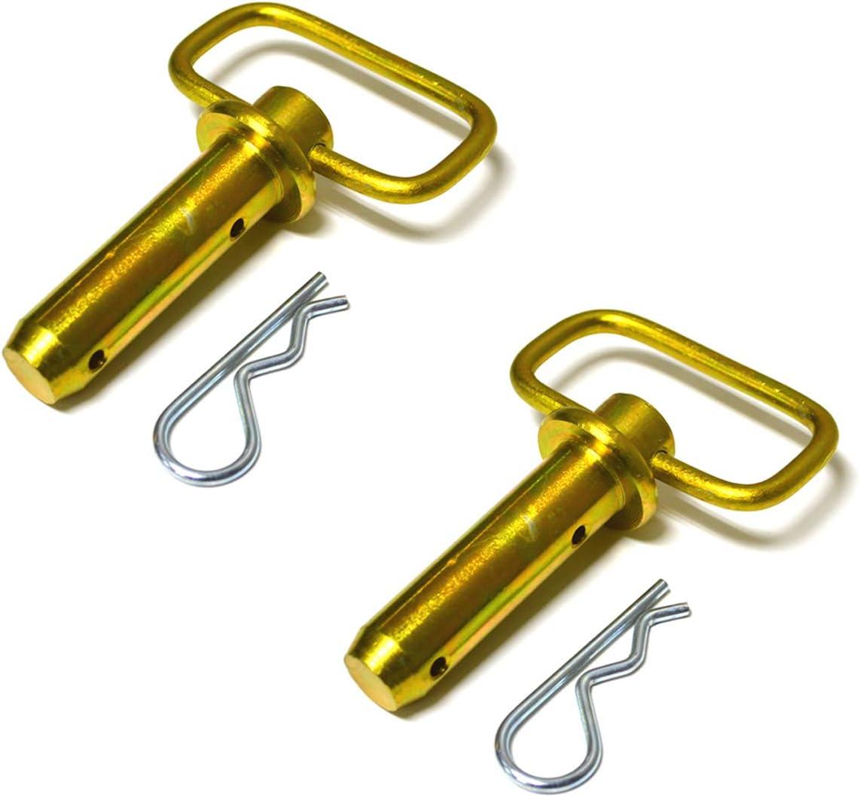 Car & Truck Parts Auto Parts & Accessories yasebanafsh.ir 2 1 ...