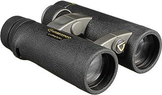 VANGUARD Endeavor ED 8X42 Binoculars (V233740)