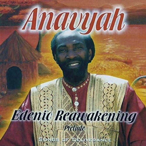 Anavyah