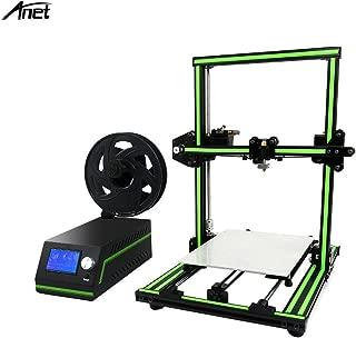 Amazon.es: 3 estrellas y más - Impresoras 3D / Impresión y escaneo ...