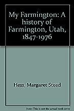 Best farmington utah history Reviews