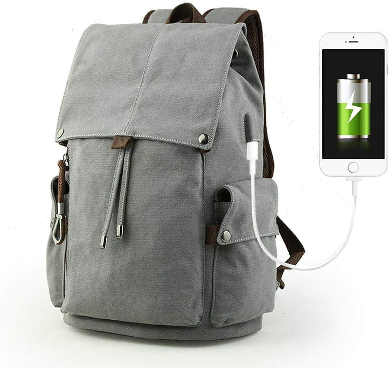 Myzixuan Studentenreisen Rucksack Rucksäcke Casual Laptoptasche Tasche Mode B07HQCQPFQ   Schnelle Lieferung