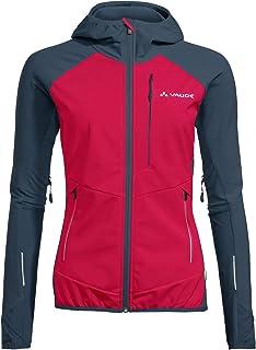 Vaude Women's Larice Jacket III