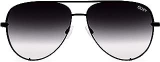 Australia HIGH KEY Men's and Women's Sunglasses Classic...