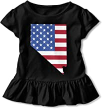 Best nevada brand clothing canada Reviews