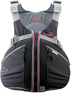 featured product Stohlquist Women's Cruiser Life Jacket/Personal Floatation Device