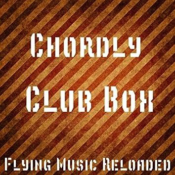 Club Box