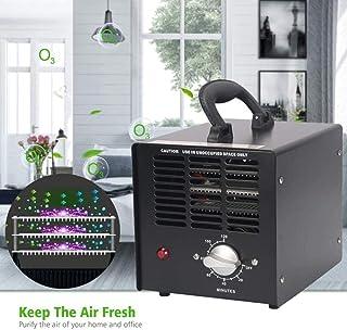 Amazon.es: ionizadores de aire