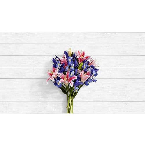 Sympathy Flower Amazon Com