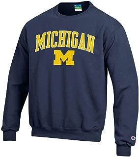 Best university of michigan crew sweatshirt Reviews