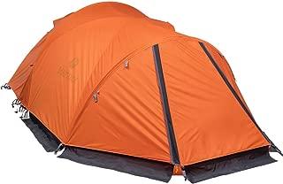 Marmot Thor 3P Tent - 2017 Model