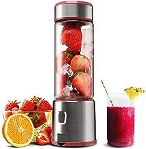 Best portable usb juice blender Reviews