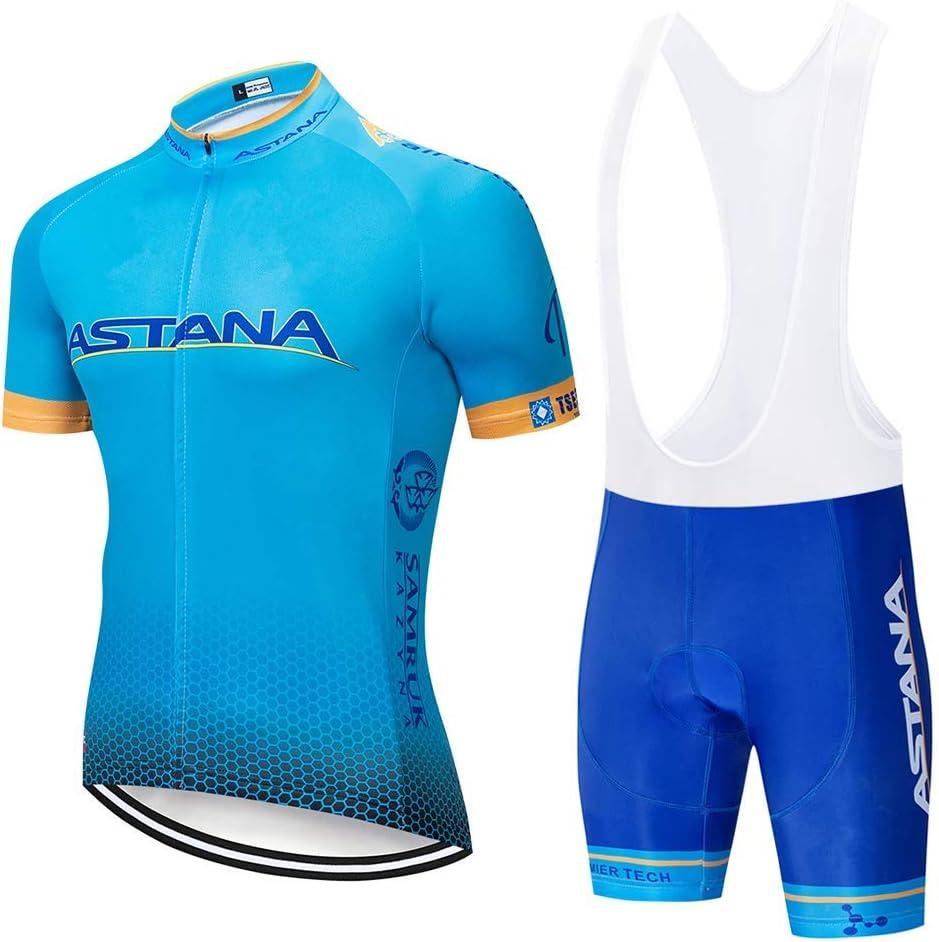Culotte Pantalones Cortos Bodies Ciclismo Ropa Maillot para Deportes al Aire Libre Ciclo Bicicleta Ciclismo Maillot Hombres Verano Maillot MTB