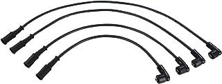 Suchergebnis Auf Für Fiat Punto 188 Zündung Zündungswerkzeug Ersatz Tuning Verschleißteile Auto Motorrad