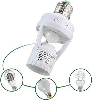 Interruptor de sensor de movimiento por infrarrojos para tira de luz LED de 12 V a 24 V Besttse