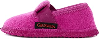 Giesswein Türnberg, Zapatillas de Estar por casa Niños Unisex