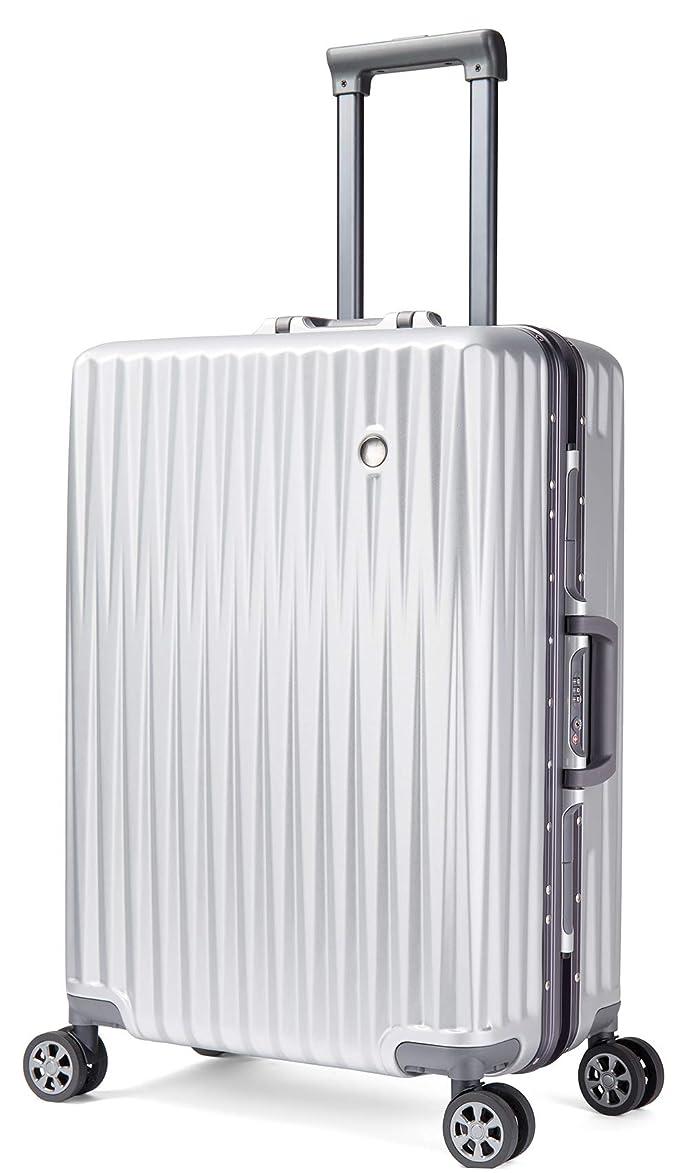 貫通ブラシロードされたLangxj hj キャリーケース スーツケース TSAロック搭載 旅行 出張 大容量 復古主義 8輪 超軽量 機内持込可J6018