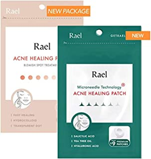 Best acne patches nexcare Reviews