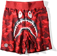 Amazon.es: Bape Shark
