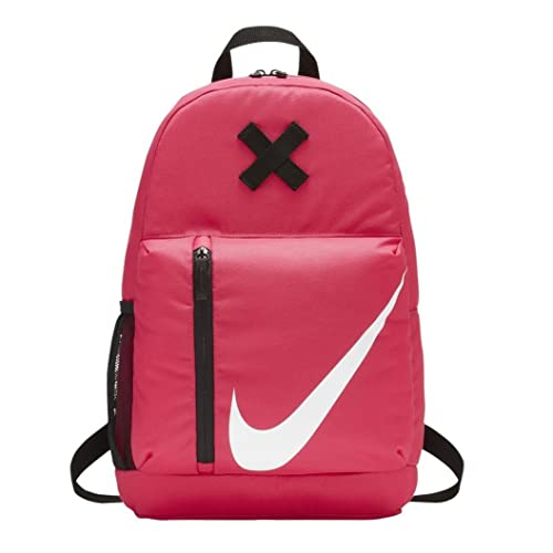 15a1fa630a40 Nike Backpack for Women  Amazon.co.uk
